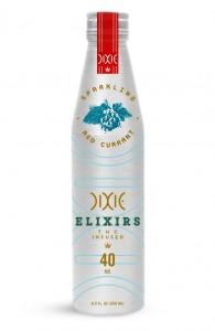 Dixie-Elixir-Sparkling-Red-Currant