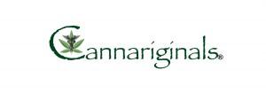 Cannaraginals logo