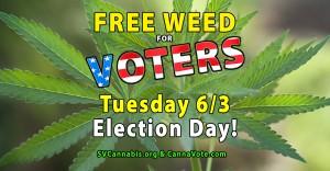 FreeWeedForVotes31