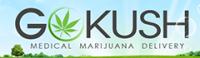 go-kush-medijane-logo-200x58