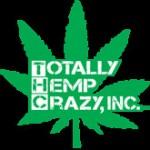 totallyhempcrazy72414_CV_20140724104532