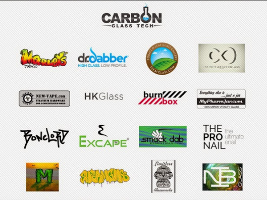 Canna Magazine   Google  brands