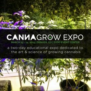 CannaGrowExpo.com